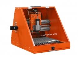 Cutter HD