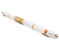 Лазерные трубки BL