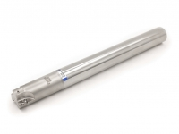 BAP300R-C25-25-250-3T