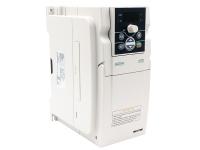 E550-2S0055L 5,5 кВт