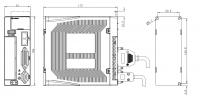 EPS-B1-0D75A-A000