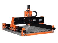 Cutter GT 970x1500