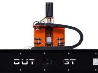 Cutter GT 670x900