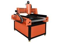 Cutter GR PRO 780x1200