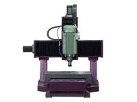 Cutter CH 600x400