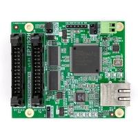 Контроллер EP7i92