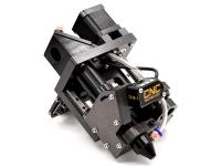 Лазерная головка LHAF-50.8/101.6-48-V2
