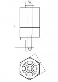 PC6-M4