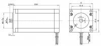 57HSG112-4004A(PL-10)
