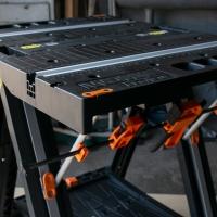 Рабочий стол верстак X051