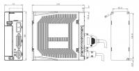 EPS-B2-0D75AA