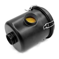 Фильтр воздушный вакуумный