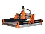 Cutter ST 1000x1500