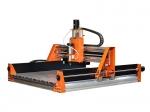 Cutter ST 1300x1800