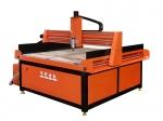 Cutter GR 1560x2520