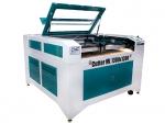 Cutter ML 1300x1300