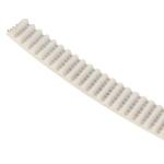 Ремень 3M-15 ОТКРЫТЫЙ (резина + сталь)