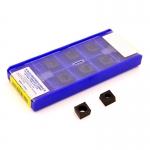 CCMT09T304-HM YBC252 Расточная пластина для резцов по металлу (10 шт)