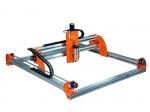 Cutter GTL 900*1200