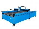 Cutter PL 1500x3000