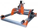 Cutter STL 600x900