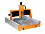 Cutter V 900x1200