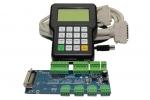 DSP контроллер (пульт) RZNC-0501