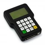 DSP контроллер (пульт) A11E