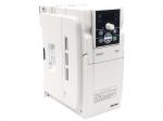 E550-2S0030 3 кВт