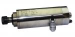 GDZ-80-2.2B