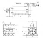 GDZ80x73-2.2