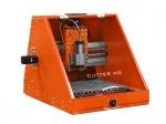 Cutter HD 500х400