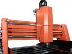 Cutter GR PRO 1560x2100