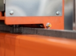 Cutter SR 2000x4000
