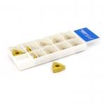 Пластины для резца WNMG080404R-S XM251 (10 штук)