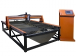 Cutter PL 1400x2500