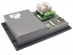 Контроллер плазменной резки SH-2012AH1