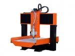 Cutter H 450х650