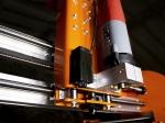 Комплект Лазер 1.0 (2 Вт)