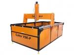 Cutter VSK-P 1580х2560
