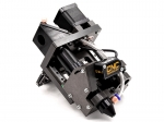 Лазерная головка LHAF-50.8/63.5/101.6-50-V1