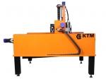 Cutter KTM 900*1200