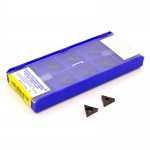 Пластина твердосплавная TCMT090204-HM (10 шт)