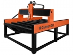 Cutter GQ 1620x2100
