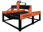 Cutter GQ 2100x2580