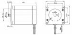 57HSG76-3004A(PL-10)
