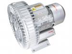 Вихревая воздуходувка 4 кВт