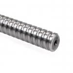 Шлифованный винт 1605-A2-G600 mm C5
