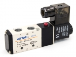4V210-08 AC220 AIRTAC