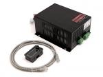 Блок высокого напряжения MYJG-80 80W (LCD)